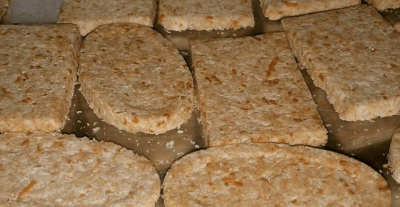 kuliner khas sukabumi
