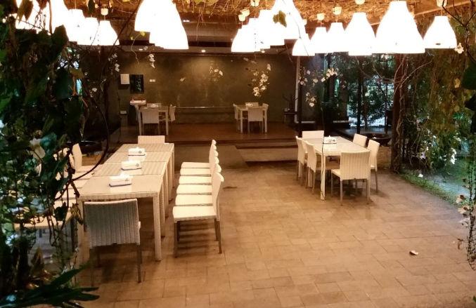 tempat makan di purwokerto