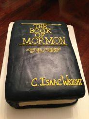 libro_mormon