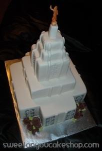 templo3