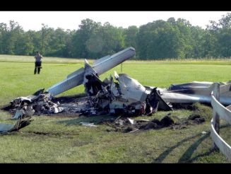 Openshaw-Plane6