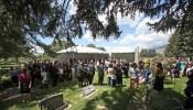 BN Packer Funeral BC 06