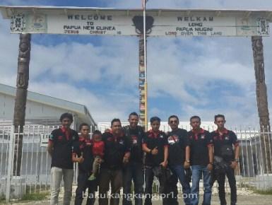 cbr-riders-club-papua_touring-papua-new-guenea.jpg.jpeg