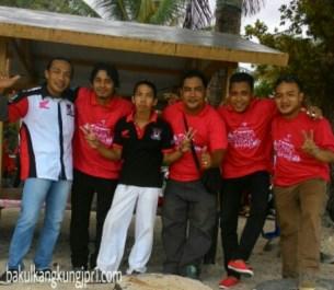 jayapura-cbr-riders-club-crew_1.jpg.jpeg