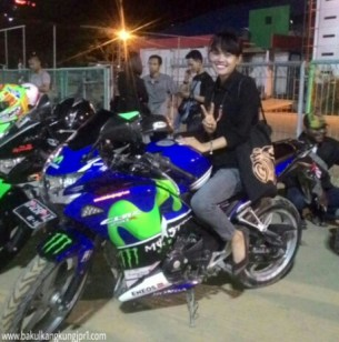kopdar-jayapura-cbr-riders-club.jpg.jpeg
