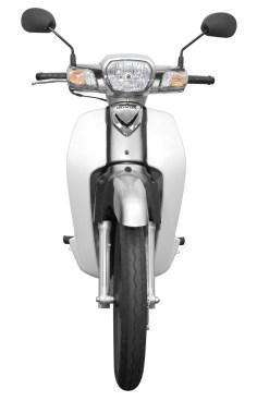 2017-Honda-EX5-Dream-Fi-Limited-Edition-2-630x983
