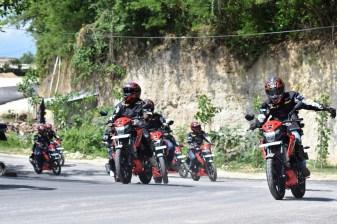 GSX150 Bandit Touring Regional Bali (11)