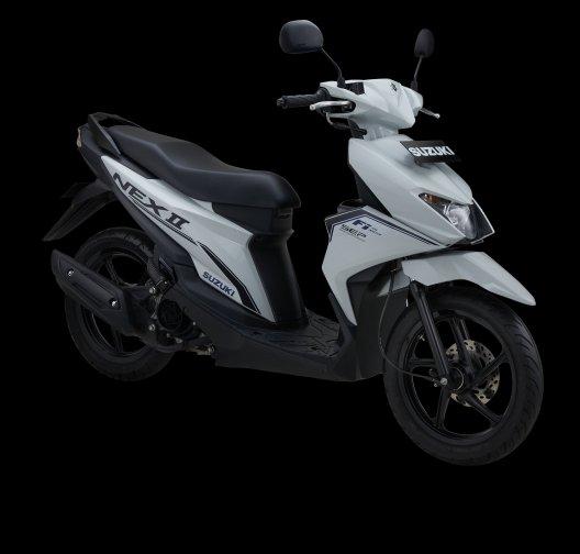 suzuki0363 ckncp - standard - white3811548189402708834..png