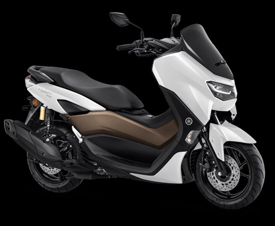 all new yamaha nmax 155 putih_mas sayur_zonamotor2329583710826531202..png