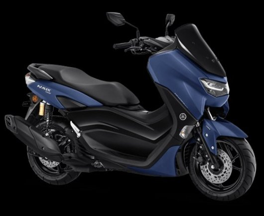 all new yamaha nmax abs biru_mas sayur_zonamotor6187881992612299774..png