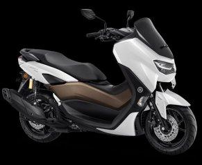 all new yamaha nmax abs putih_mas sayur_zonamotor1557649530708088743..png