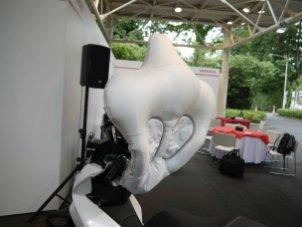 airbag_pcx_6-1068x8015778008037554287842.jpg