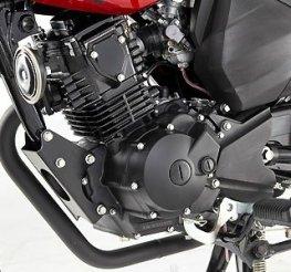 engine8795626540212557878.jpg