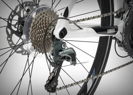 yamaha-power-assist-bikes-2020-civante-tiagra-groupset-mobile (1)