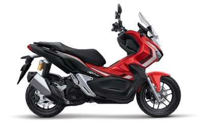 Honda ADV150 advanced red_ABS.jpg