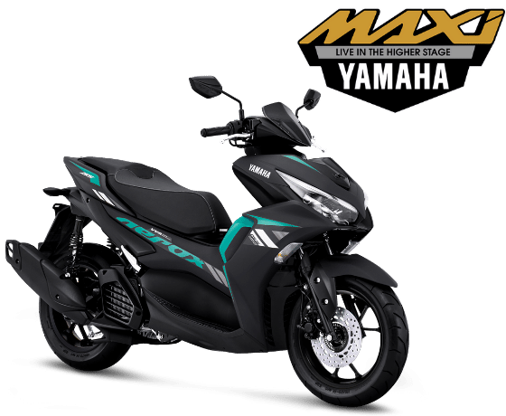 All New Aerox Conected Matre Black Cyan.png