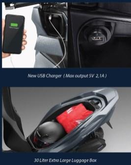 Fitur fitur Honda PCX 160.jpg