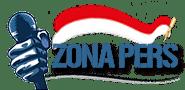 zonapers.com