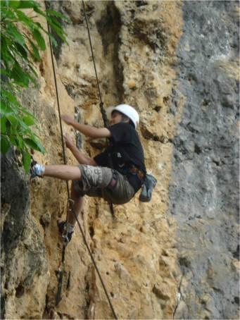 CLIMBING PARANGDOK -031