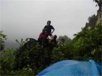 CLIMBING PARANGDOK -036