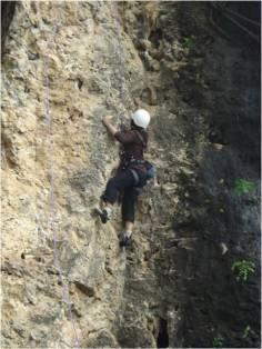CLIMBING PARANGDOK -038