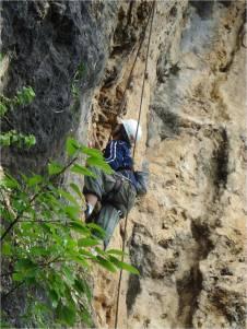 CLIMBING PARANGDOK -051