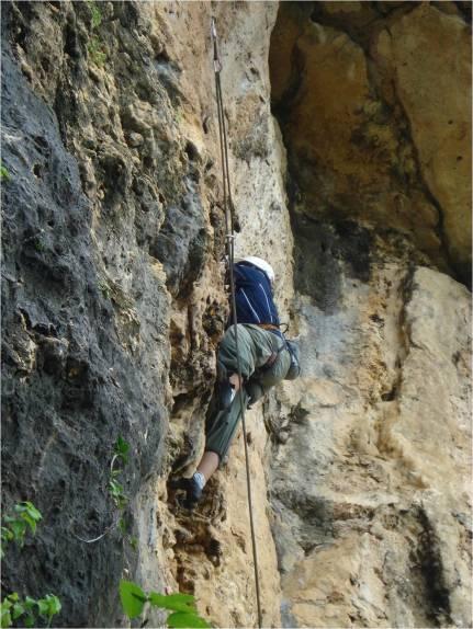 CLIMBING PARANGDOK -053