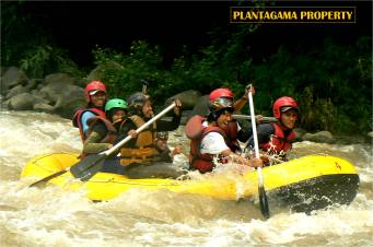 PLANTAGAMA FUN RAFTING 2008 -037