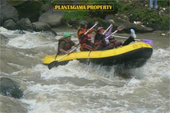 PLANTAGAMA FUN RAFTING 2008 -043