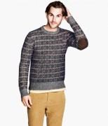 moda-sudaderas-y-jerseis-hombre-otono-invierno-2013-2014-tendencias-jersye-estampado-jaquard-e1380307011674