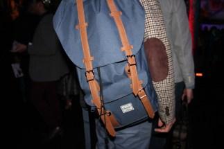 Cuántos quieren una mochila así!
