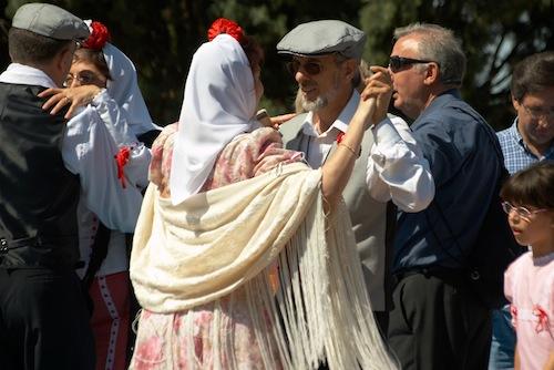 Madrid_-_Fiestas_de_San_Isidro_-_chulapos_-_20070515-06
