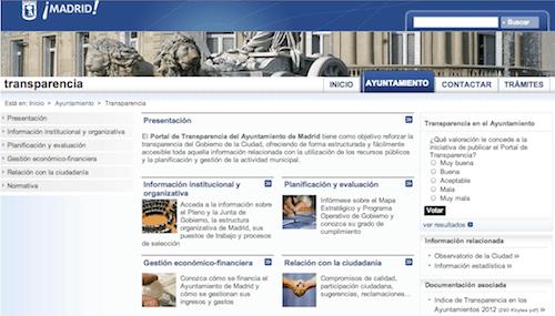 Captura de pantalla 2012-12-19 a la(s) 22.21.09