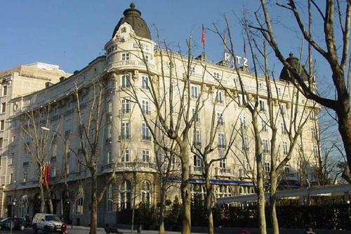 hotelritz