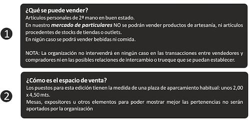 mercado-particulares-1