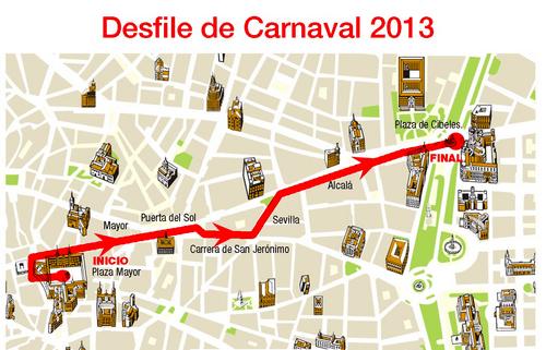 recorrido-carnaval-2013
