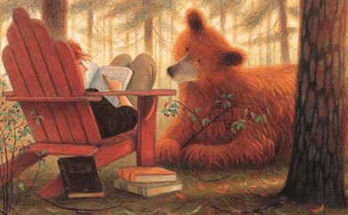 oso-que-no-sabia-escribir