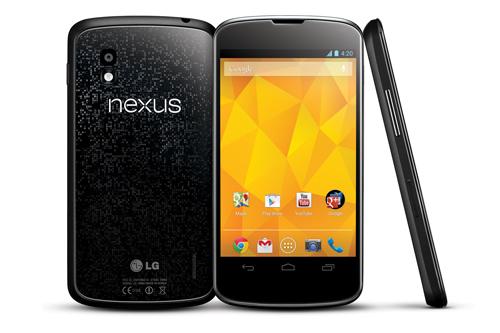 Nexus+4_0000_Product+Image4_Nexus4_Range+shot04
