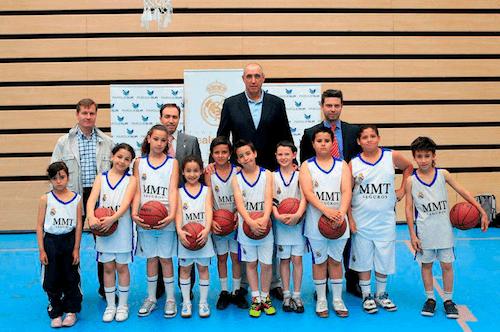 escuela-baloncesto-real-madrid