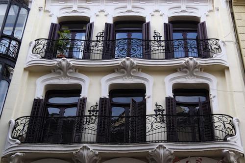 Casa_de_Enrique_Pérez_Villaamil