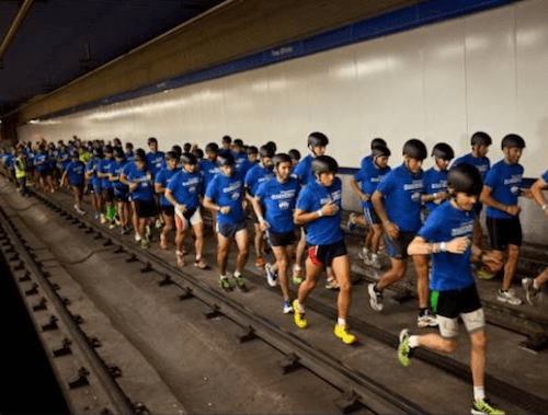 carrera-metro-madrid