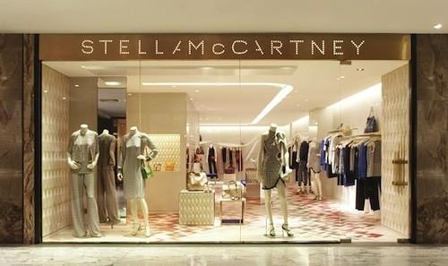 stella-mccartney-tienda
