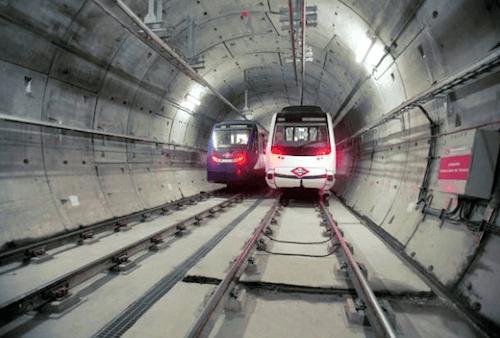 tunel-metro-madrid