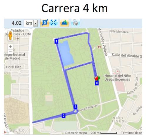 corre-por-el-nino-2013-4km