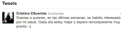 cifuentes-trabajo-twitter