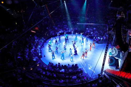 teatro-circo-price