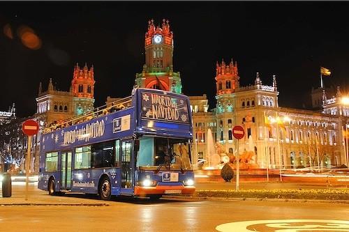 bus-navidad