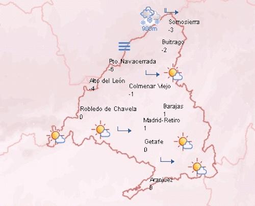 tiempo-comunidad-madrid-20-enero-2014