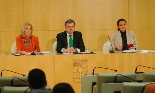 cuentas-ayuntamiento