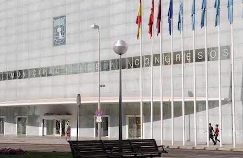 palacio-municipal-congresos-madrid